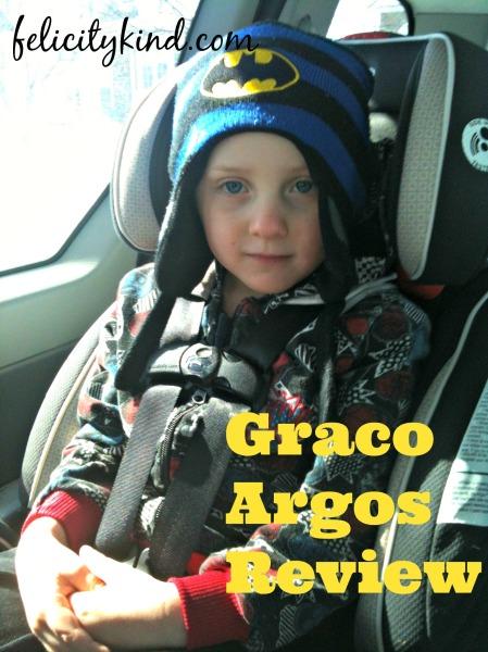 argos6